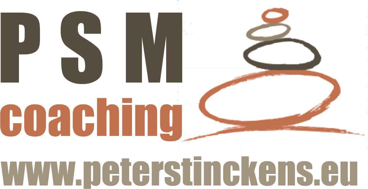 Peter Stinckens